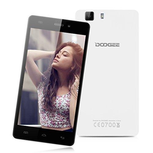 doogee-x5-pro-4g-smartphone-50-ips-android-51-lollipop-mt6735-quad-core-10ghz-cellulare-dual-sim-2gb