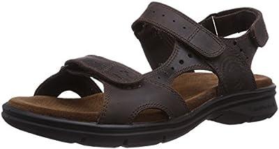 Panama Jack Salton C2 Napa Grass - Zapatos Hombre