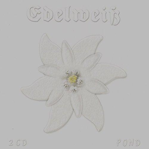 edelweiss-poesie-und-klassik