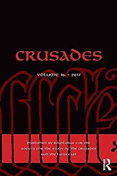 La Libreria Descargar Utorrent Crusades: Volume 16 PDF Web