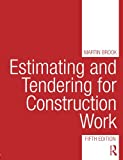 Best Construction Estimating - Estimating and Tendering for Construction Work Review