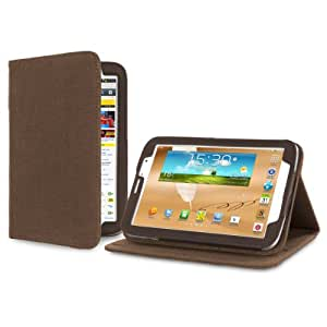 cover up samsung galaxy note 8 0 n5100 8 3g tablet. Black Bedroom Furniture Sets. Home Design Ideas