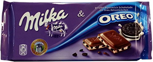 milka-oreo-chocolate-original-100g-1-bar