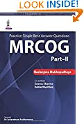#9: Practice Single Best Answer Questions Mrcog Part-Ii