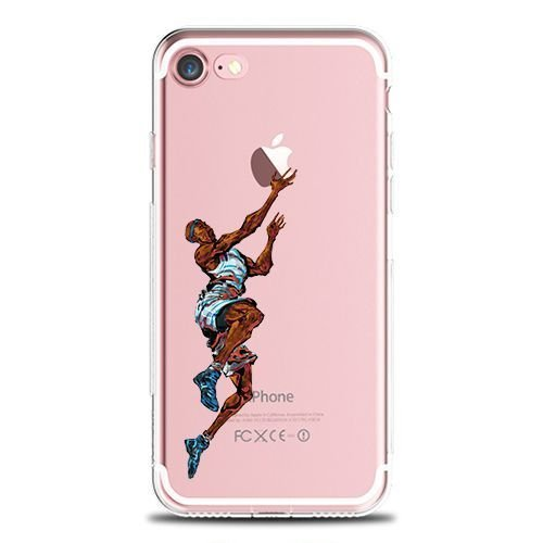 iphone-7-casecool-basketball-shooting-series-silhouette-pattern-customize-clear-transparent-scratch-