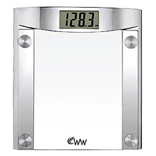 conair-ww44y-weight-watchersr-glass-scale