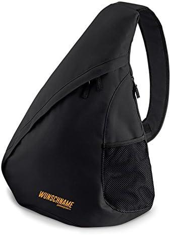 Goodman Goodman Goodman Design ® - Zaino da trekking, Coloreeee  Nero nero B00VQE4RVW Parent   Alta sicurezza    Non così costoso    Più pratico  589bf9