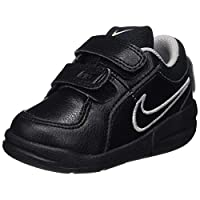 Nike Boys Pico 4 (PSV) Running Shoes