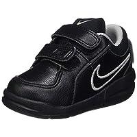 Nike Boys Pico 4 (PSV) Running Shoes