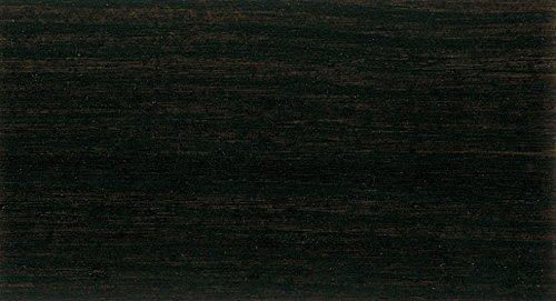 Remmers HK-Lasur - Ebenholz 750ml