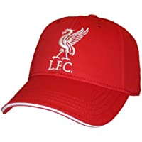 fe7bfdfc4dc04 Amazon.co.uk  Hats   Caps  Sports   Outdoors