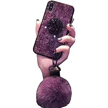 coque iphone 8 plus boule