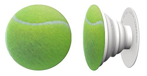 Popsocket Tennis Ball