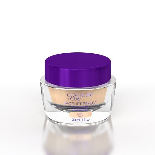 covergirl-plus-olay-facelift-effect-firming-foundation-light-330-30ml-by-covergirl