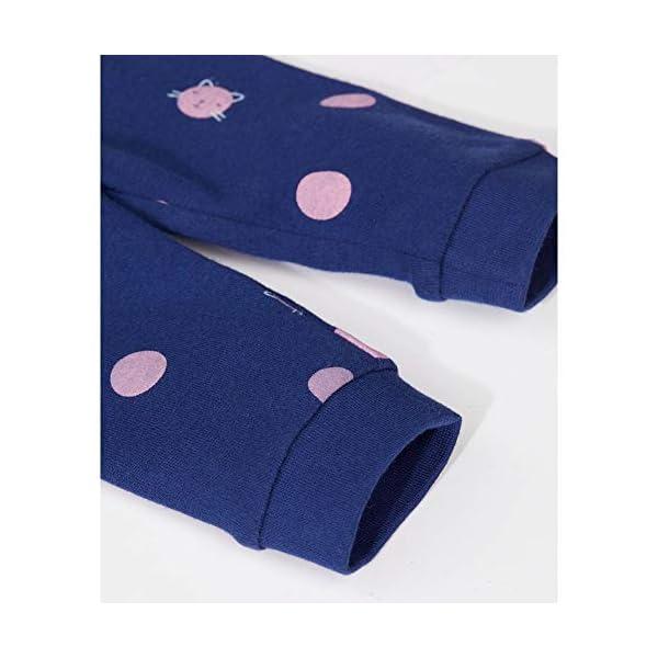 Mothercare Conjuntos de Pijama para Bebés 29