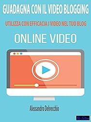 In questo ebook trovi:IntroduzioneCapitolo 1-Su cosa dovrebbe essere il mio Video Blog?Capitolo 2-Di cosa ho bisogno prima di iniziare?1. Blog2. Tema3. Software4. Video Camera5. Microfono6. Un Player Video per il tuo Blog7. Client FTPCapitolo 3-Crea ...