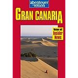 Abenteuer und Reisen, Gran Canaria