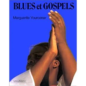 Blues et Gospels
