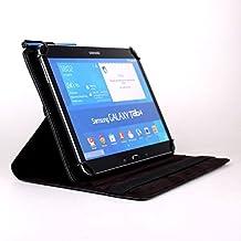 "Funda para tablet Sunstech 10.1"" - COLOR NEGRO"