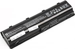 Genuine Laptop Battery for 593553-001 - HP Original Battery - MU06 Notebook