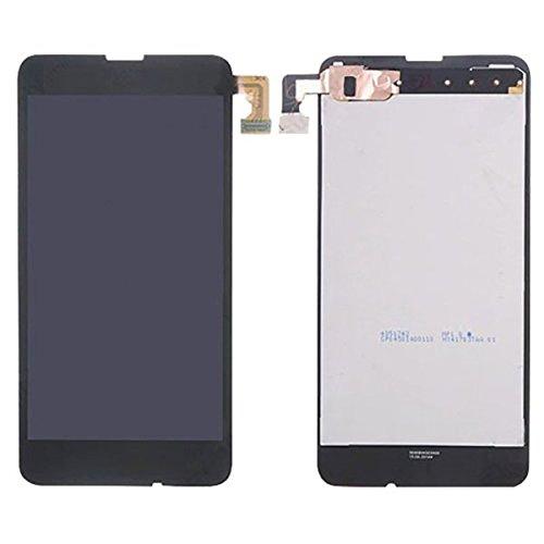 blocco-vetro-display-lcd-per-nokia-lumia-630-e-nokia-lumia-635-pannello-schermo-di-ricambio-con-touc