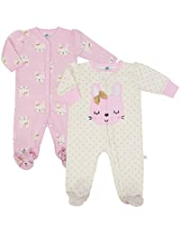 fe0f8dab8a9c Just Born Baby Clothing  Buy Just Born Baby Clothing online at best ...