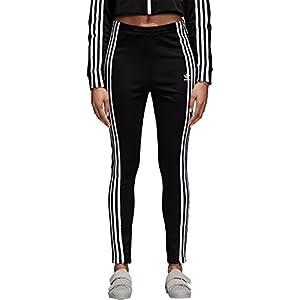 Adidas TP W Pantalón de Deporte