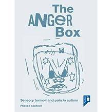 The Anger Box