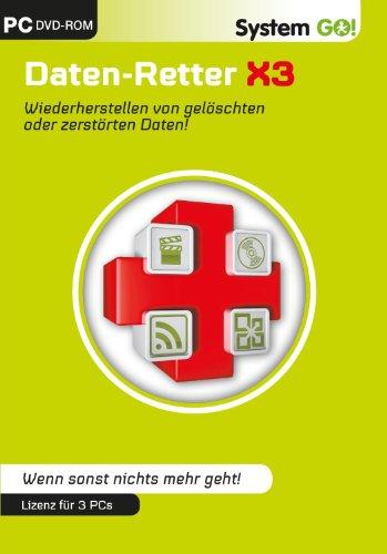 system-go-daten-retter-x3-import-allemand