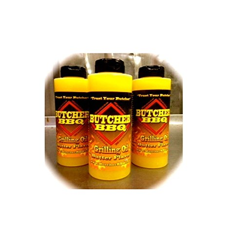 butcher-bbq-chipotle-grilling-oil-340g-12oz