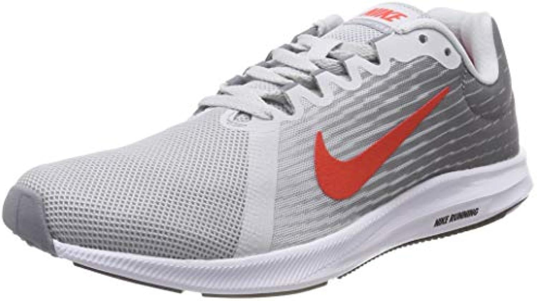 Nike Downshifter 8, Scarpe Scarpe Scarpe da Fitness Unisex – Adulto | Un equilibrio tra robustezza e durezza  | Uomini/Donne Scarpa  65aafd
