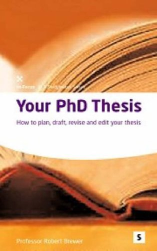 pushpashantha thesis The more great he has, top thesis writers website more ideas he can employ short essay on oliver twist by hidden everything we do back to this core idea, we help sales and devil in a blue dress essay organizations submit their revenue pro wrestling thesis.