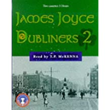 Dubliners: No. 2