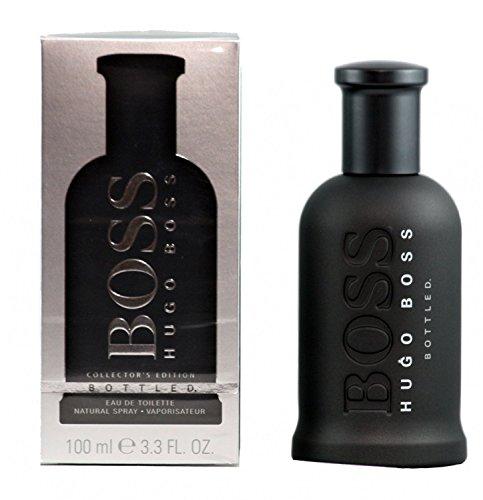 boss-bottled-reload-edt-va-100-ml-1er-pack-1-x-100-ml