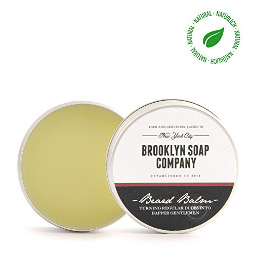 brooklyn-soap-company-r-beard-balm-bart-balsam-naturliche-bartpflege-made-in-germany-angenehmer-halt