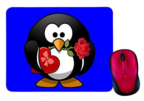 tappetino-per-il-mouse-pinguino-animale-uccello-tux-gegenwart-di-celebrazione-del-fiore-di-amore-del