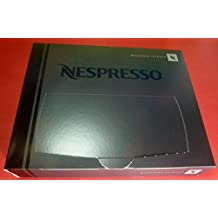 Nespresso Ristretto Intenso PRO COFFEE 50 Capsules (for Gemini , Zenius , Aguila Coffee Machines