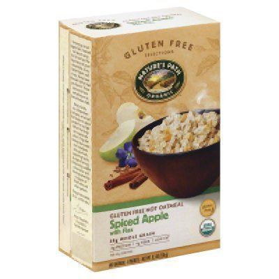 cereal-hot-gf-spc-app-flx-by-natures-path