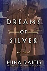 Dreams of Silver (The Silver Music Box Book 2) (English Edition)