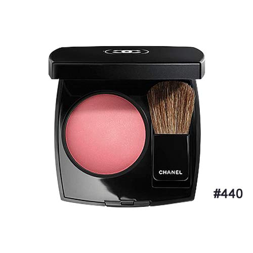 Chanel Joues Contraste #440-Quintessence 5 Gr 1 Unidad