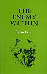 The Enemy within (Gallery books)