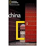 China by Harper, Damian ( Author ) ON Apr-03-2012, Paperback
