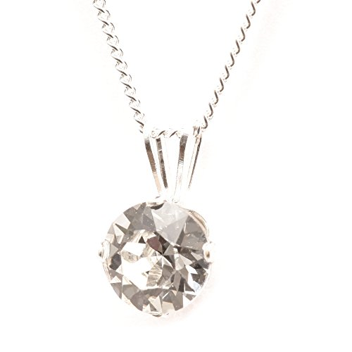 silver-pendant-made-with-sparkling-swarovski-crystal-high-quality-low-prices
