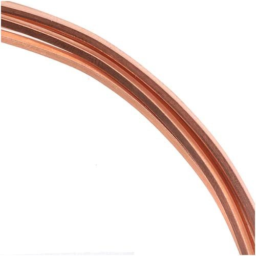 solid-copper-wire-16-gauge-square-half-hard-1-oz-6-feet