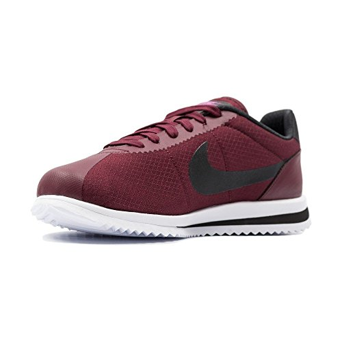 Nike Uomo 833142-600 scarpe sportive rosso Size: 44 EU