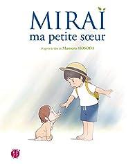 Mirai Ma Petite Soeur Age
