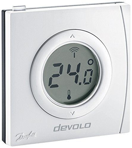DEVOLO »Home Control