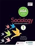 ISBN 1471839397