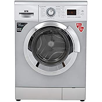 code de promo vente usa en ligne nouvelle saison IFB 6.5 kg Fully-Automatic Front Loading Washing Machine ...