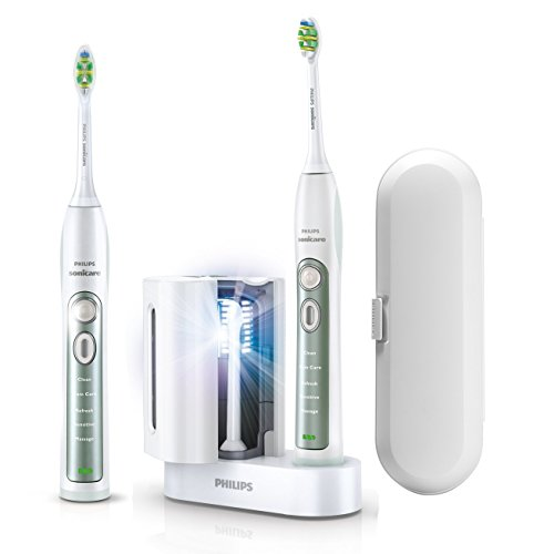 Philips Sonicare HX6972/35 FlexCare